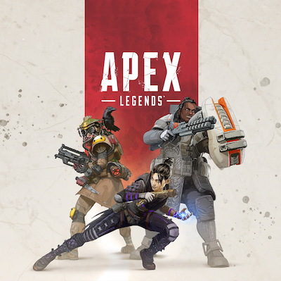 Best Apex Legends Settings & Keybinds (Optimized for Low-End PCs)